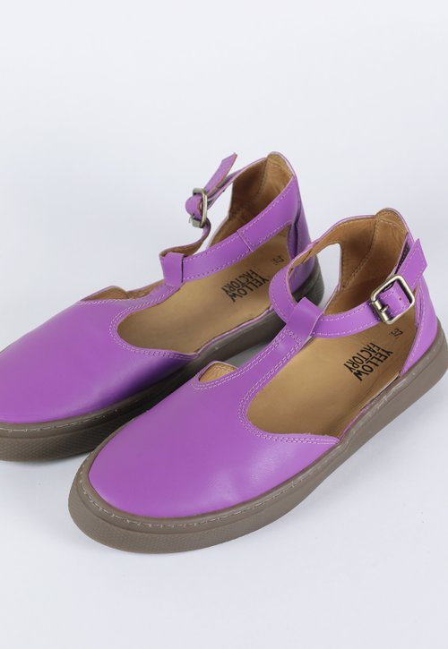 Puppet Shoes - Violeta