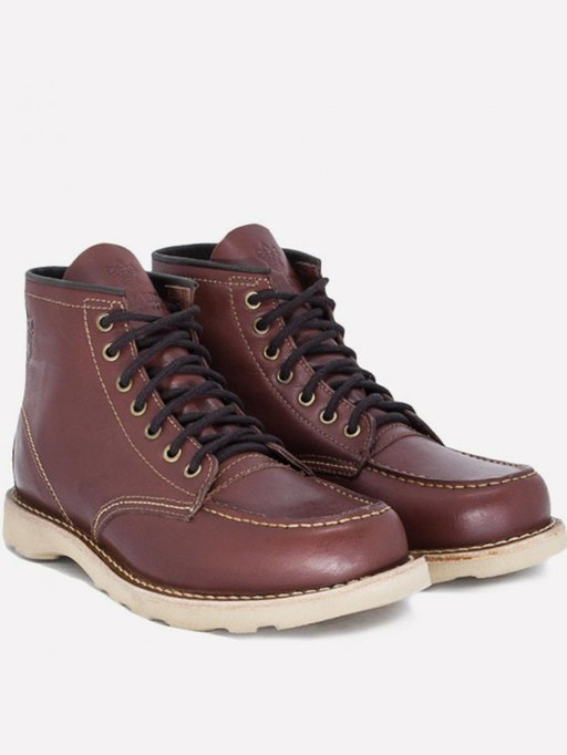 a2b476f540 Black Boots - Distintos