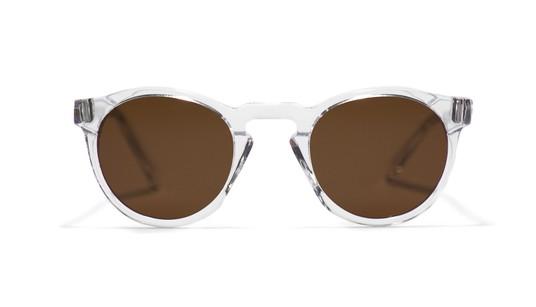 400c38ddeb129 Bossa. Óculos de Sol   Acetato