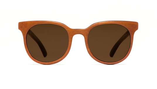 f14592a70b749 Kini. Óculos de Sol ...