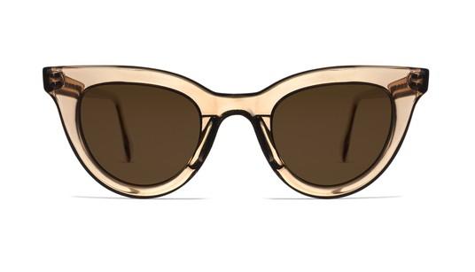 f1a3f0ba8b500 Kita. Óculos de Sol   Acetato