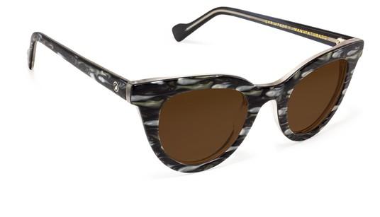 7b3f0125d973b Óculos de Sol e Grau de Acetato - ZEREZES