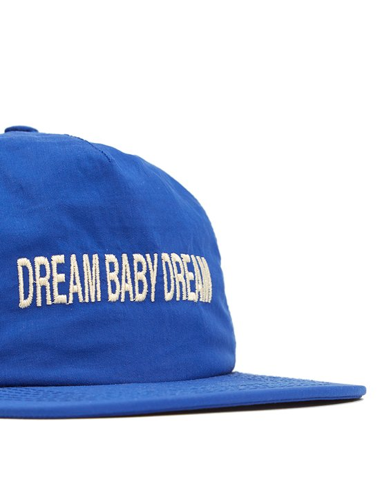 Boné Dream Baby Dream Azul