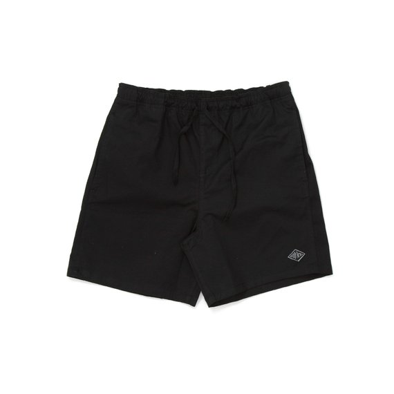 FDS Shorts