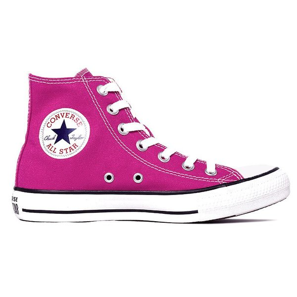 TÊNIS ALL STAR CHUCK TAYLOR SEASONAL - CT04190033