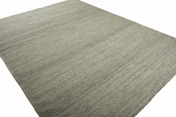 Foto do produto KILIM DHURRY GREY