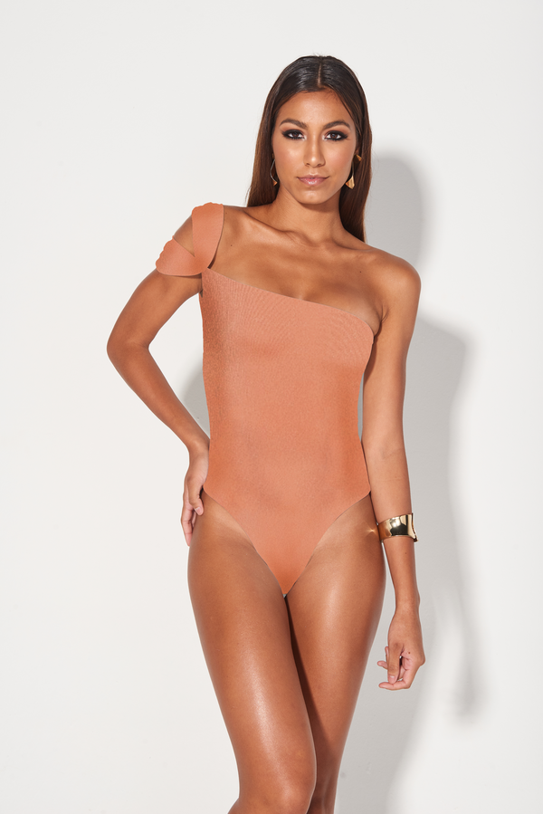 Foto do produto Body Accla Cobre  | Accla One-Piece Copper