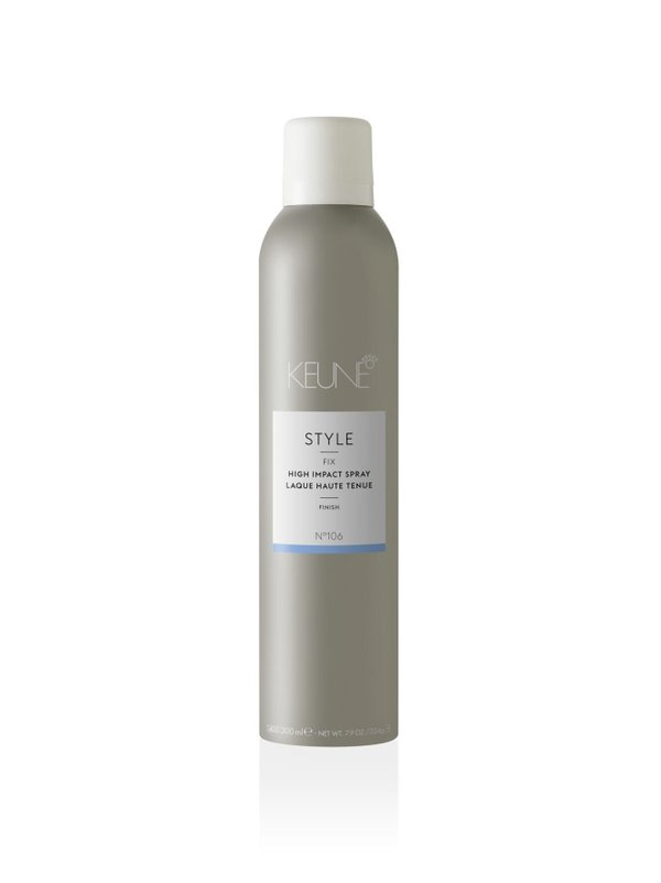Foto do produto STYLE HIGH IMPACT SPRAY