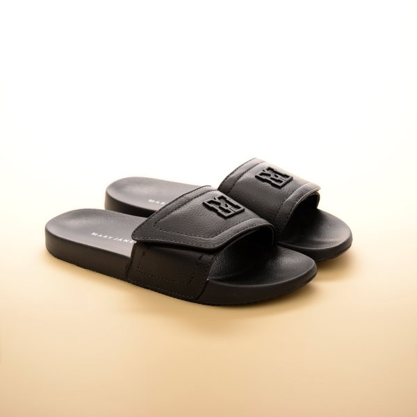 CHINELO SLIDE BLISS FEMININO