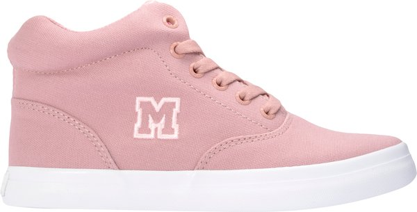 TENIS HIGH SCHOOL FEMININO