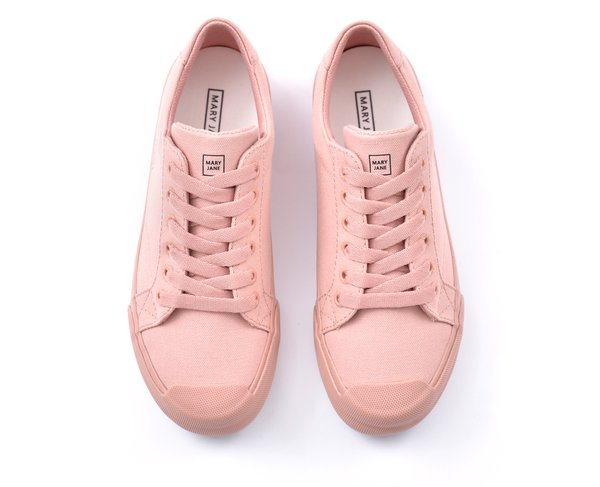 TENIS AVENUE FULL COLOR FEMININO