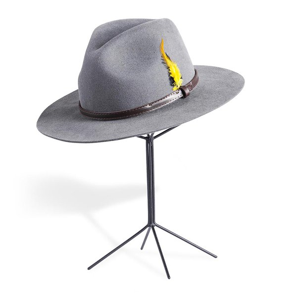 Expositor Hat