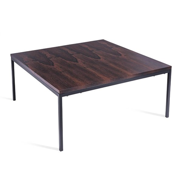 FLORENCE TABLE