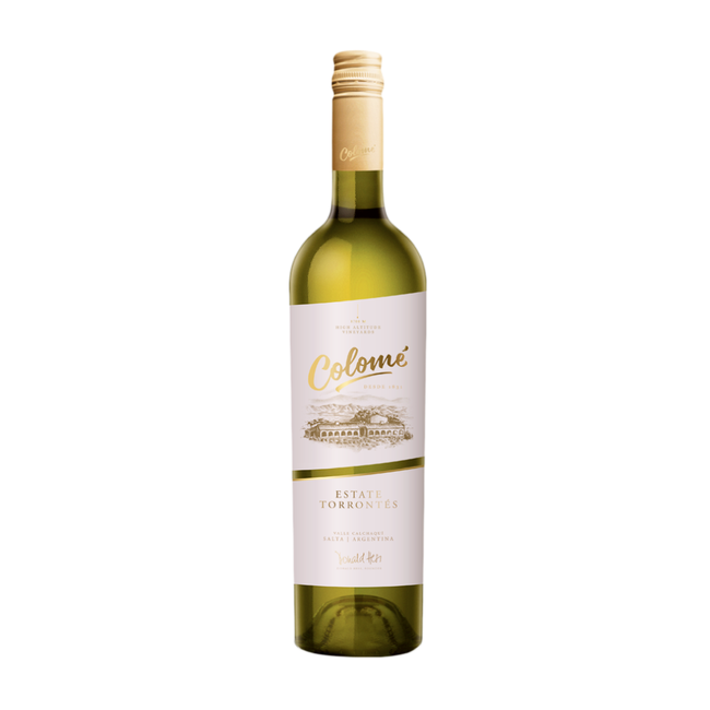 Colomé Torrontés 2018 (750ml)