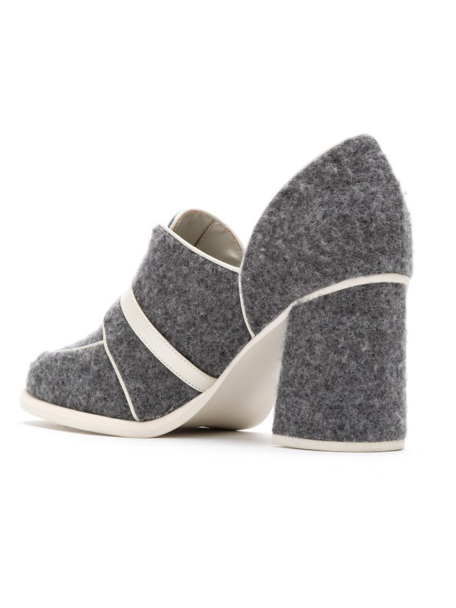 Ankle boot Rondo