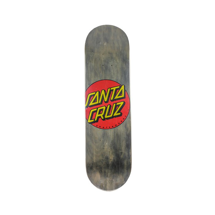 SHAPE SANTA CRUZ MAPLE CLASSIC DOT 8.5