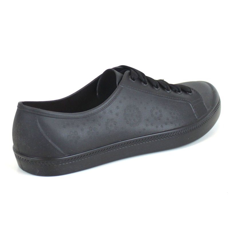 Tenis Tag Shoes PVC Colors Preto