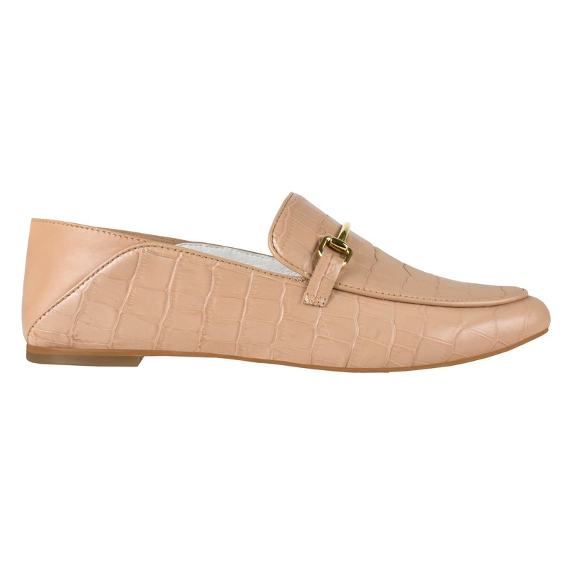 Loafer Boston Blush