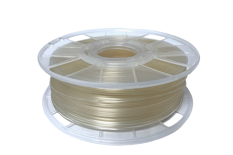 PLA NATURAL | 1,75mm | 1 Kg | CLIEVER