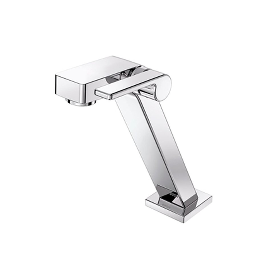 TORNEIRA DOCOL STILLO 1/2 CHROME MESA LA