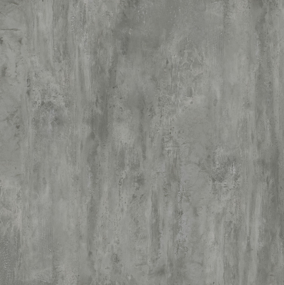 Piso Roca Stone Real 120x120 A Retcx2,85m² Lm Pol Gris
