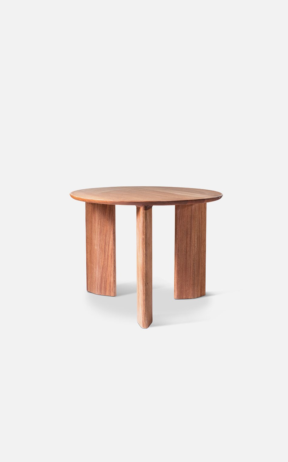 MESA LATERAL FOLHA | FOLHA SIDE TABLE