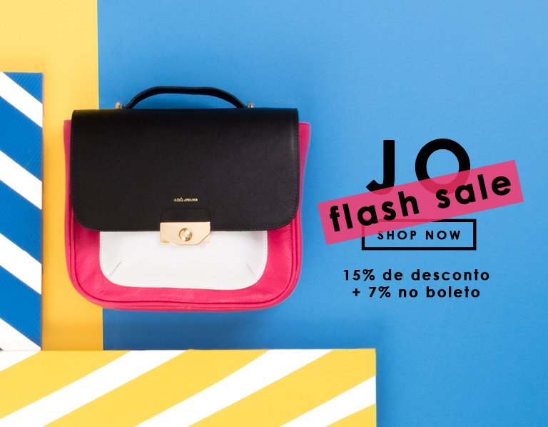 FLASH SALE JO MOBILE