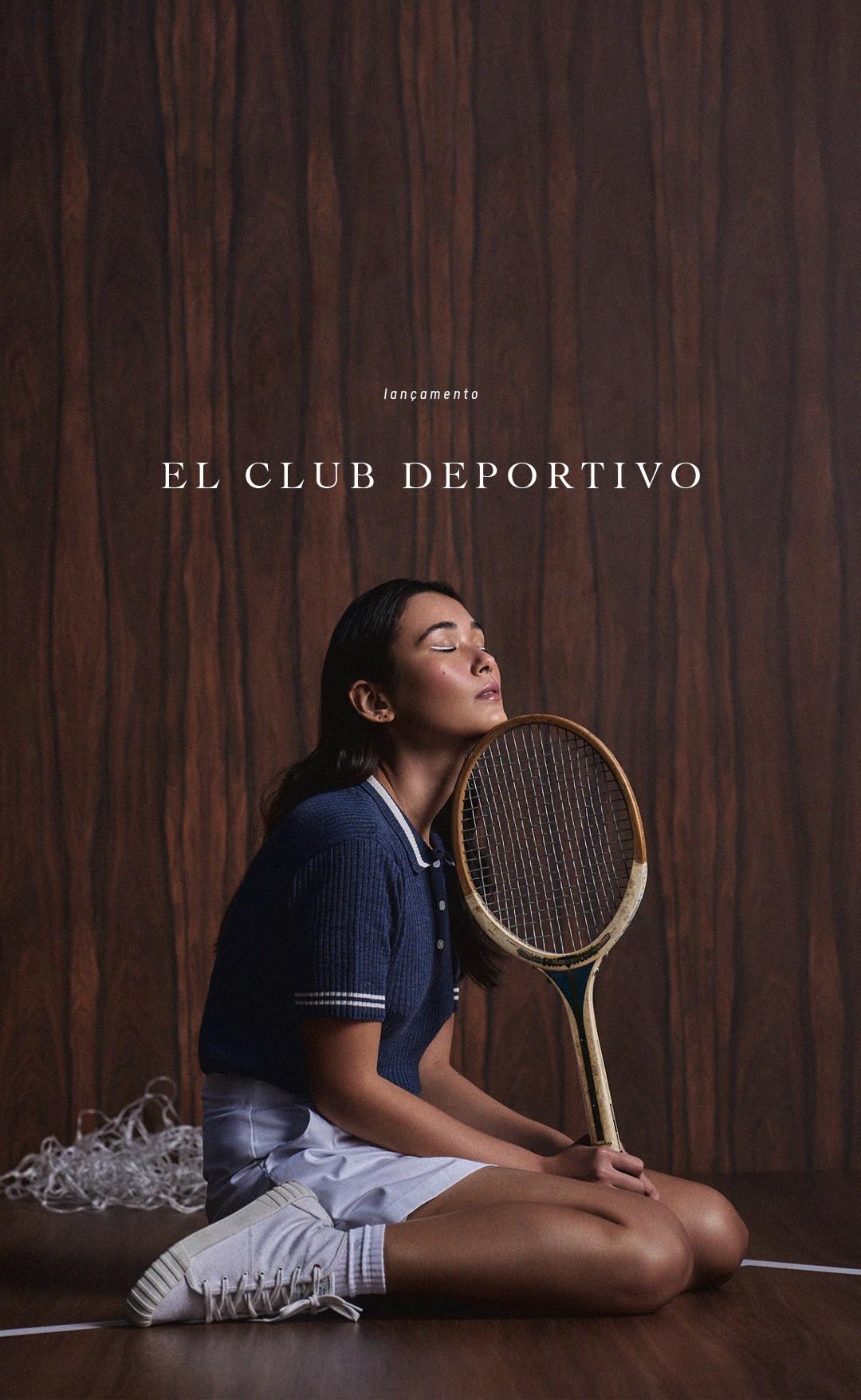 Banner 01_El Club Deportivo