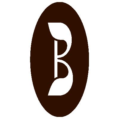 Bbotânica