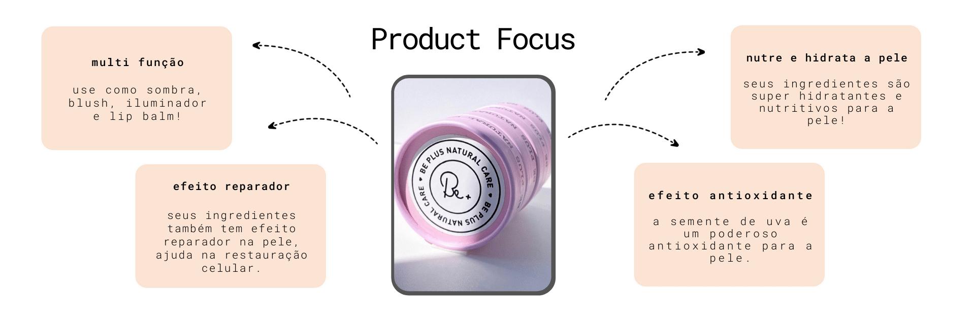 [Banner produto] multi balm 4