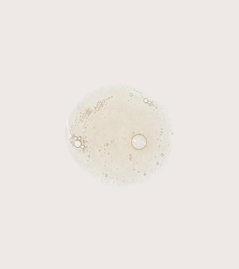 Capa Sabonete Líquido