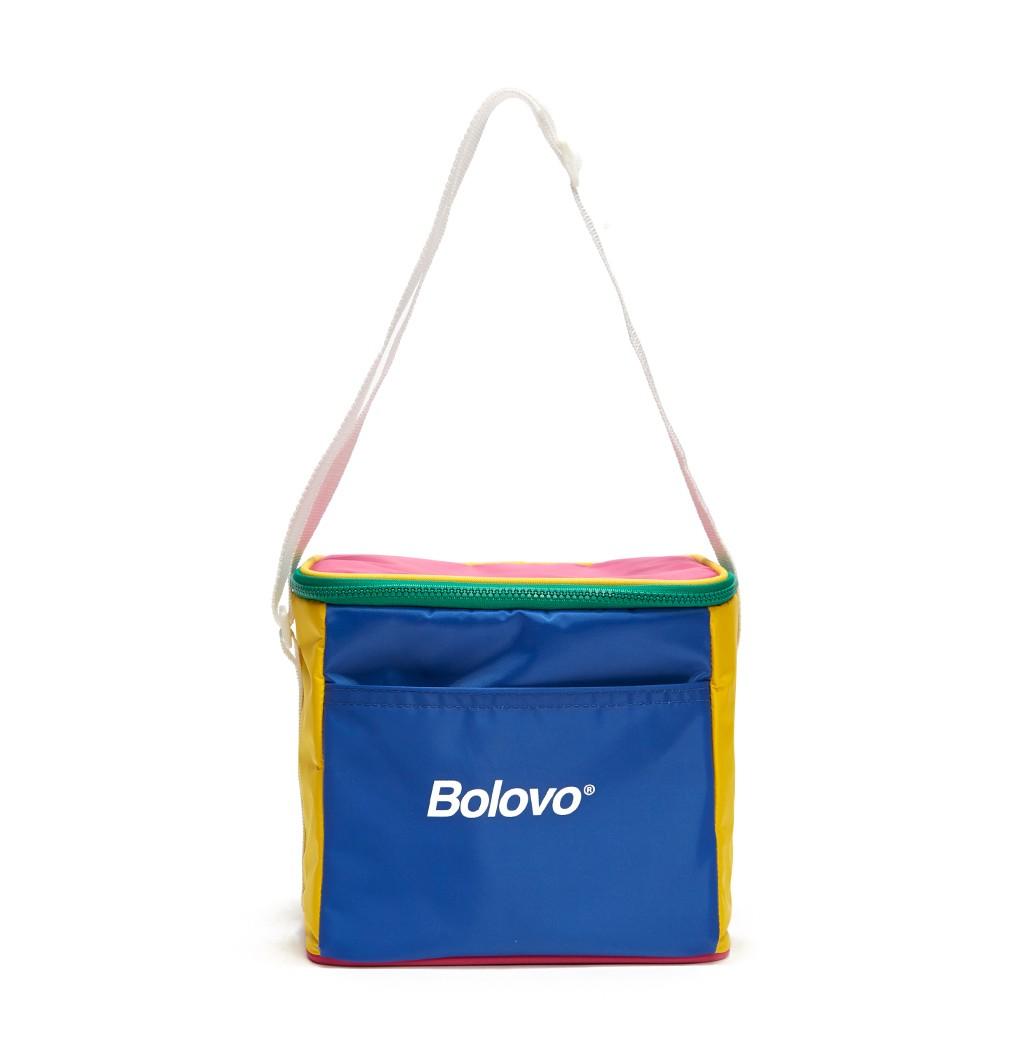 f2b7d5bda4 Cool - Cool - Cooler Bolovo Colors - Bolovo