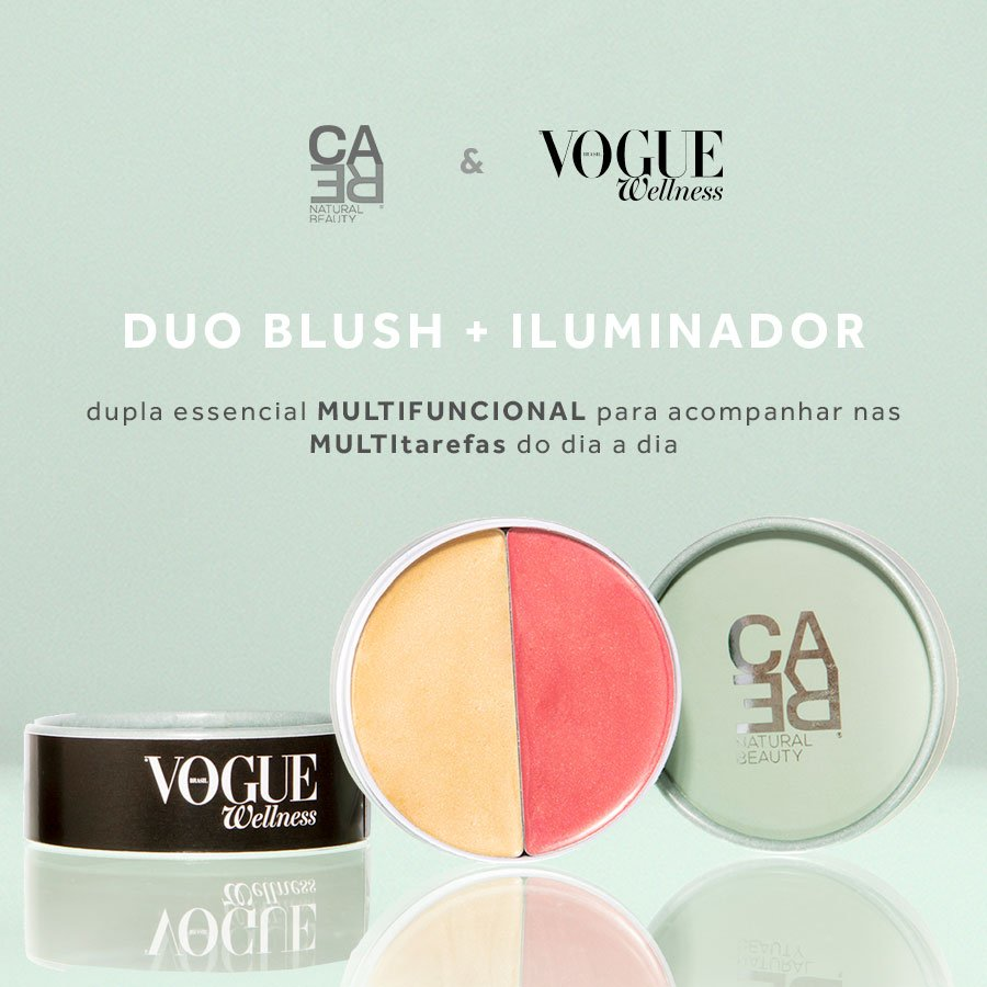 mobile-duo-vogue