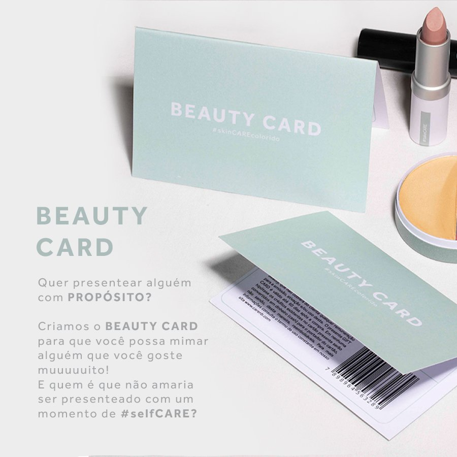 mobile-beauty-card