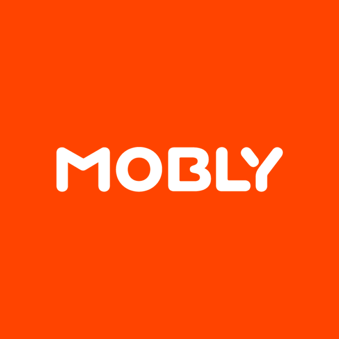 Loja Parceira - Mobly