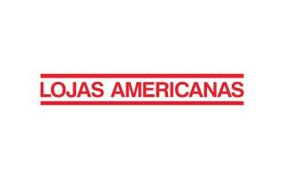 [onde-encontrar] 1 Americanas