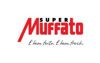 [onde-encontrar] 14 Muffato
