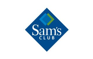 [onde-encontrar] 22 Sams Club