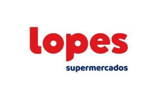 [onde-encontrar] 11 Lopes Supermercado