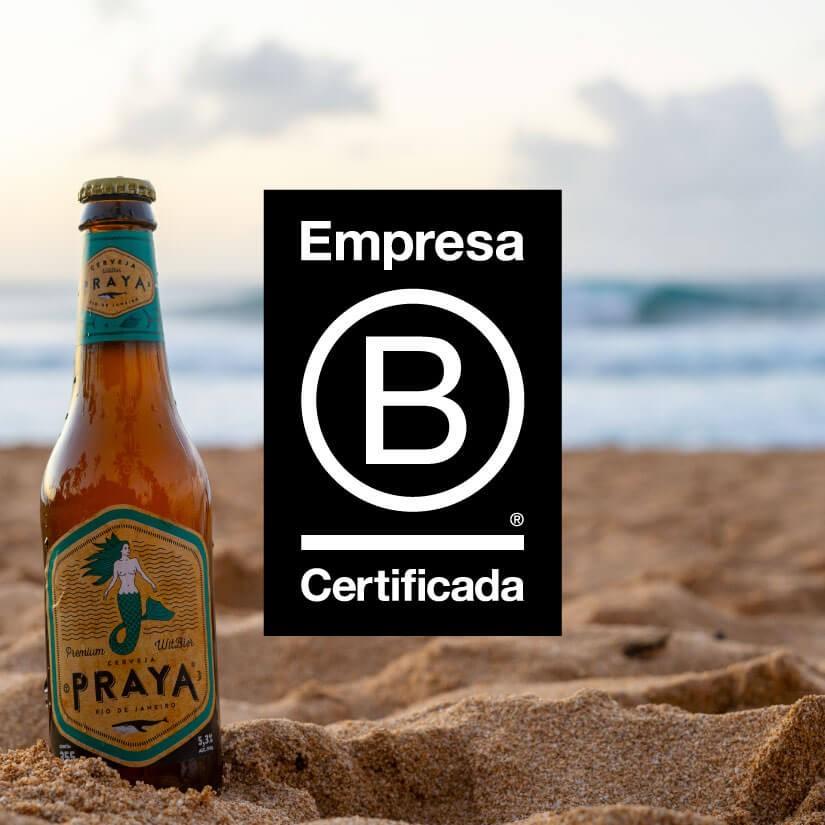 Empresa B Certificada®