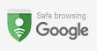 Safe Browsing Google