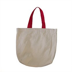 Foto do Beach Bag Wet and Wood Calamar II
