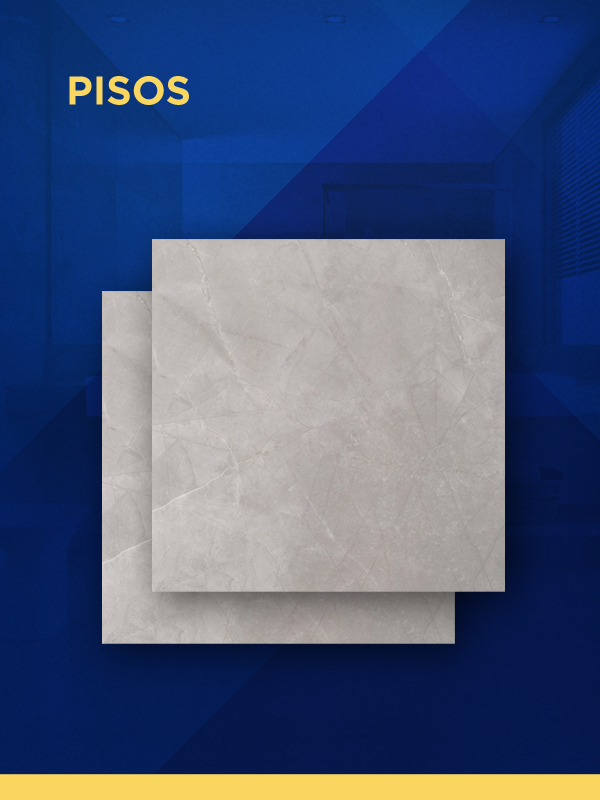 [home]Banner grid - 01 - Pisos