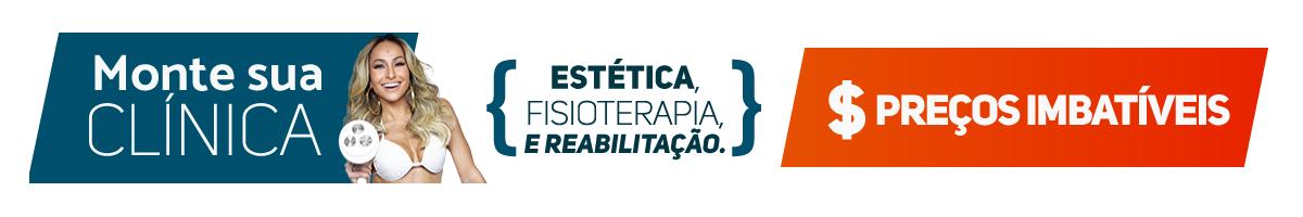 Monte Sua Clinica