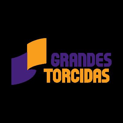 Grandes Torcidas