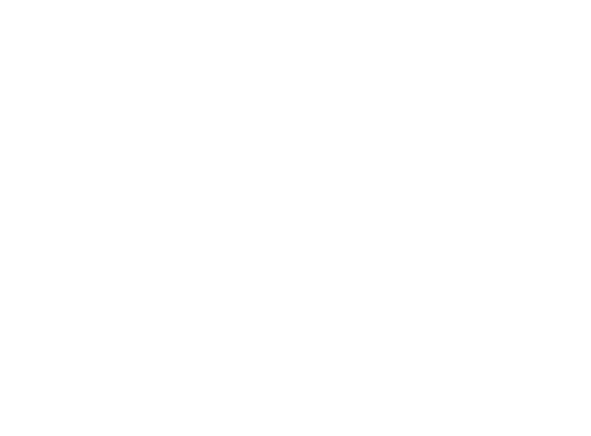 Tabela Nutricional do produto Display de Barra de Proteína Vegana Almond Chocolat