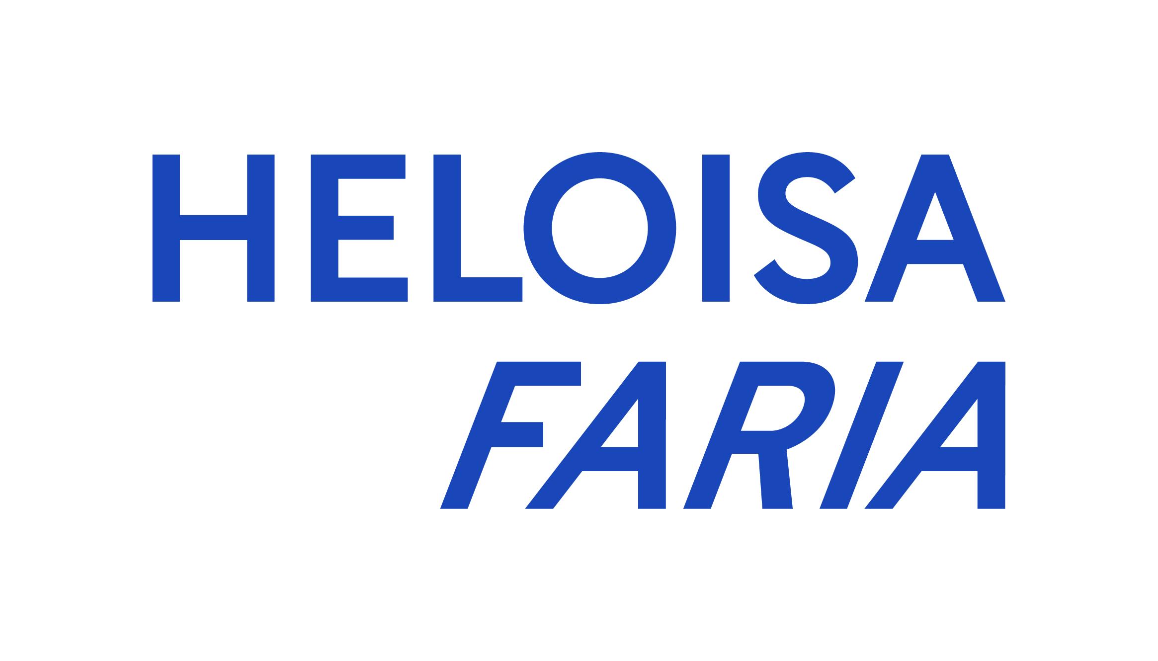 Heloisa Faria