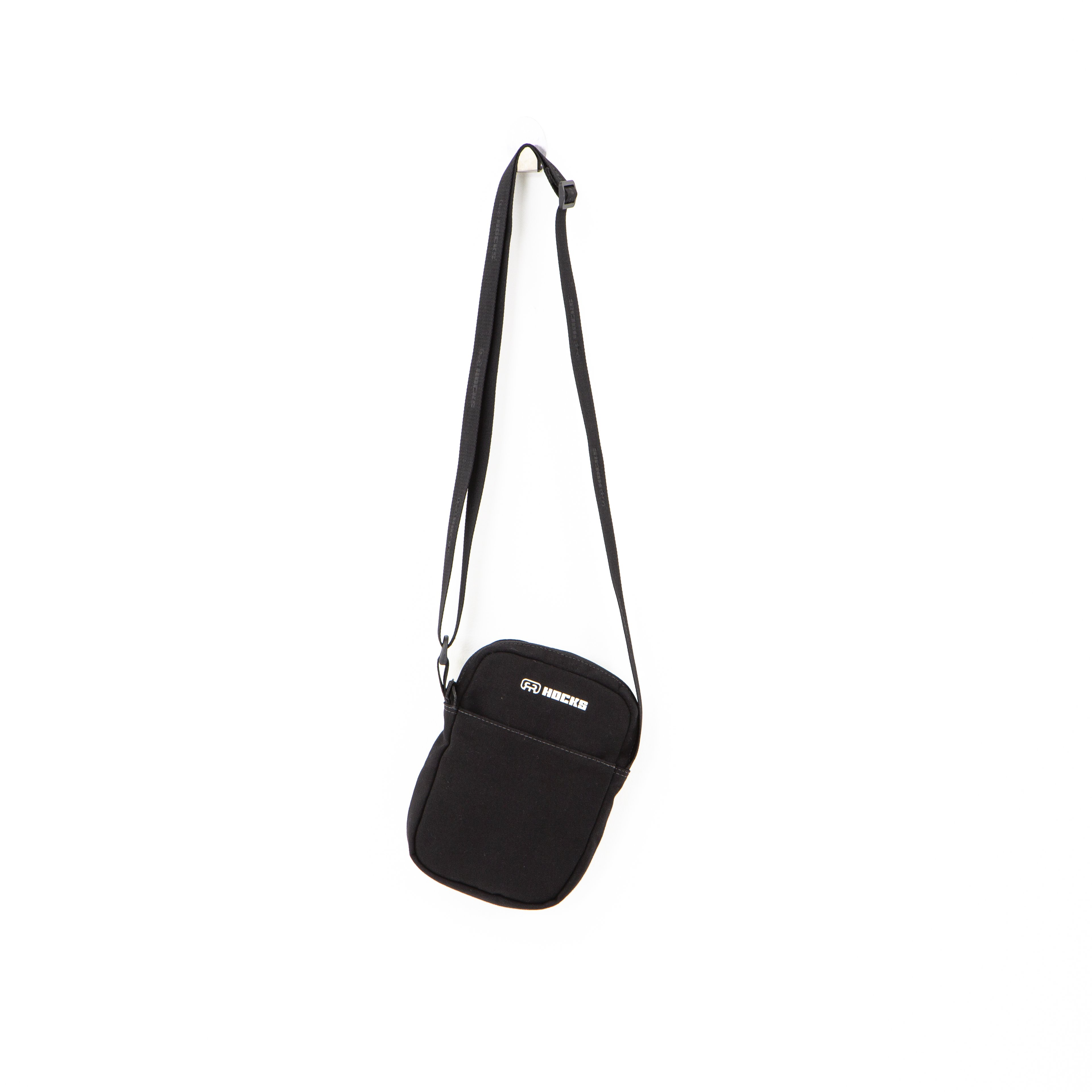 Shoulder Bag Volta
