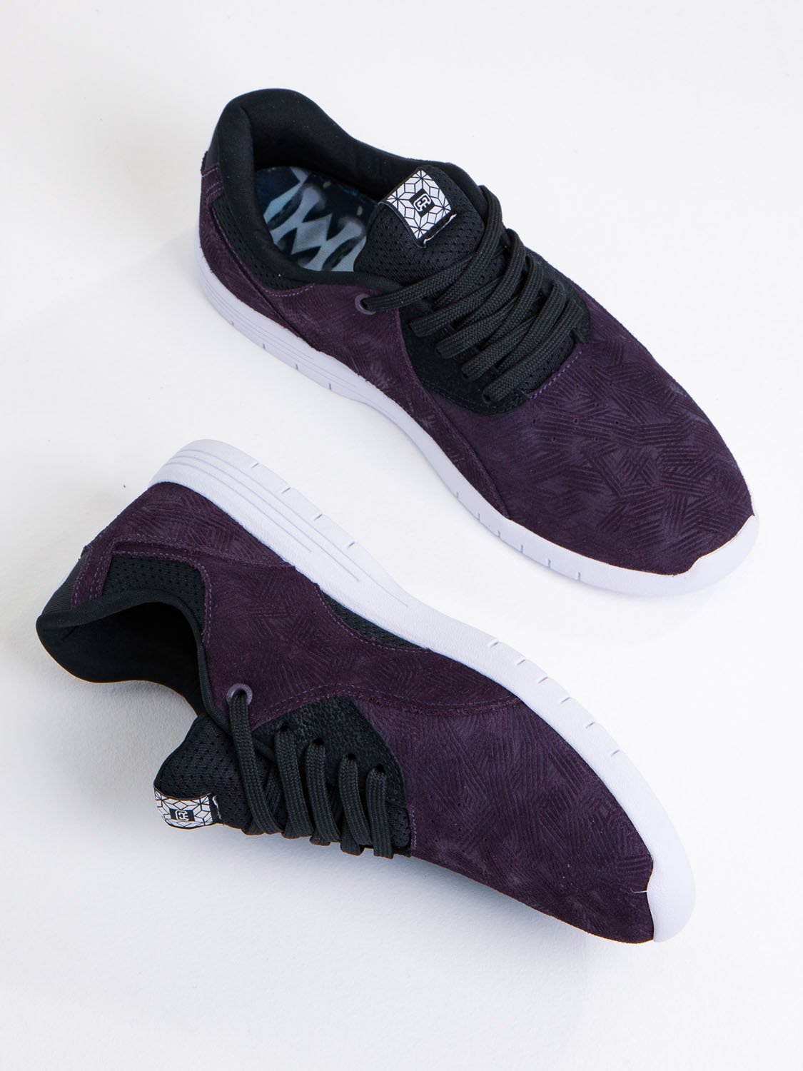 ON-5 Purple