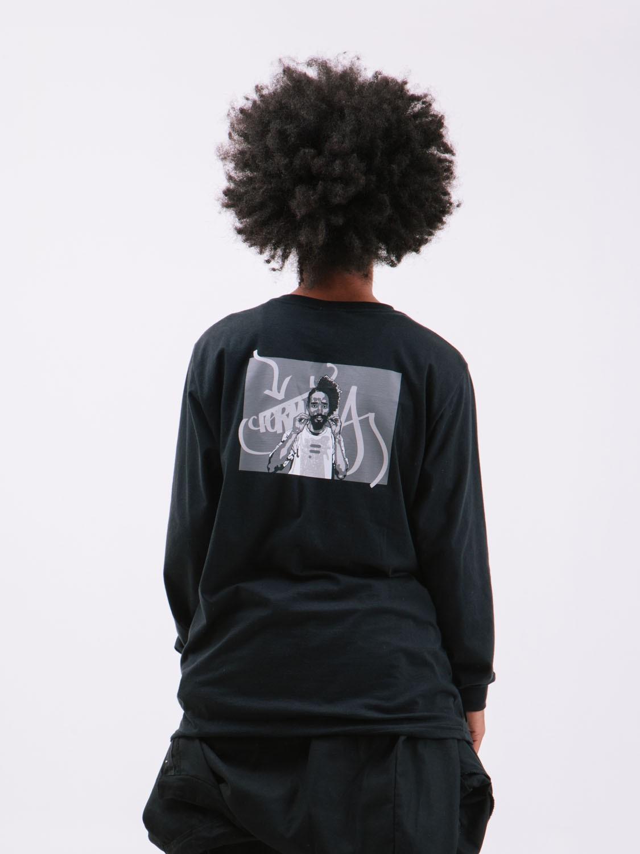 b48707602b2c0 Camiseta ML - Formiga